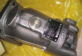 A10VSO100DFR1/31R-PPA12N0力士乐柱塞泵
