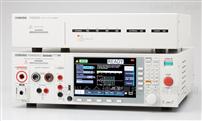 (菊水)KIKUSUI耐电压绝缘测试仪TOS9303