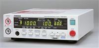 TOS7200(菊水)绝缘电阻测试仪TOS7200