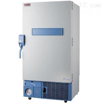 二手赛默飞-86℃立式 超低温冰箱Revco PLUS