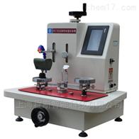 CSI-34成鞋耐磨试验-耐磨测试仪