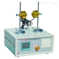 CSI-234动弹模量测定仪