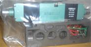 numatics電磁閥L12BB452BG00061大量現貨