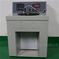 SYD-0621瀝青運動粘度計說明書恒勝偉業廠家