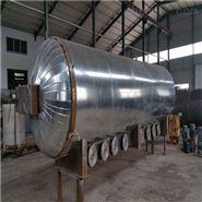 胶管硫化罐 电加热硫化设备厂家直销