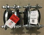 KXT/JGD高壓橡膠軟接頭