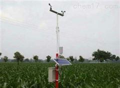 YT-NY9农业环境监测系统厂家报价