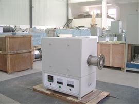 SGQ-6-14真空管式气氛炉