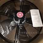 德國洛森軸流風扇AKSE630-6K/V4室外空調用