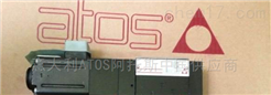 HZGO-A-031/315阿托斯现货好实惠