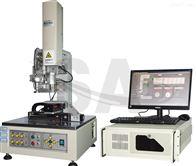 Pogopin顶针探针荷重阻抗寿命试验机