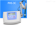 PHS-2C便攜式精密酸度計