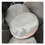 冲压碳钢铁圆片