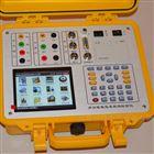 锐测便携式电能表现场校验仪