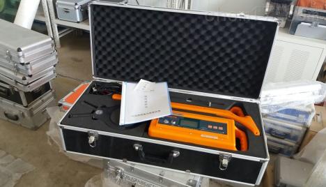 JTD-400G地下管道探测仪