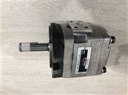 VDR-1B-1A2-13日本不二越NACHI葉片泵