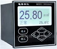 在线電導率儀 DDG8002