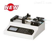 實驗室靜電紡絲注射泵LSP02-2B