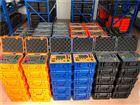 土壤电阻率测试仪/高精度仪器