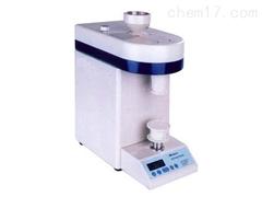 大连实验室旋风式粉碎磨面粉粮油饲料分析仪