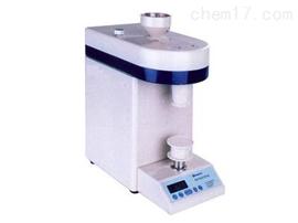 大連實驗室旋風式粉碎磨面粉糧油飼料分析儀