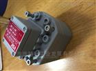 德国VSE-涡轮流量计VS4GP012V-32N11/6
