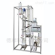 德国Pilodist TF 650薄膜蒸发器