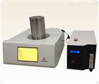 TGA/DSC/STA-1150 同步热分析仪