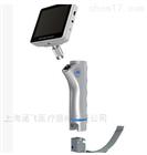飞斯特可视喉镜SMT-II