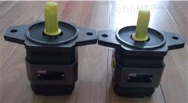 力士乐齿轮泵PGH5-3X/080RE11VE4