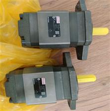 力士乐齿轮泵PGH4-2X/063LR07VU2