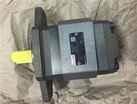 R900086362力士乐齿轮泵PGH4-2X/063RE07VE4