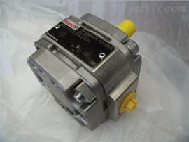 R900932174力士乐齿轮泵PGH5-2X/125RE11VE4