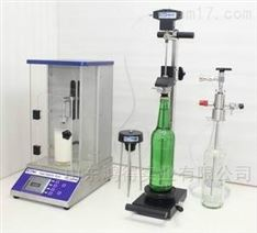 泡沫稳定性分析仪HD-FST-100TP