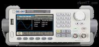 SDG5000鼎阳SDG5000系列函数/任意波形发生器