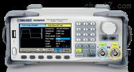 SDG6000X鼎阳SDG6000X系列脉冲/任意波形发生器