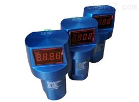 QN9600一体化数显振动变送器