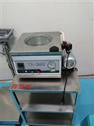 YB-1真空恒溫干燥箱加泵RS-1
