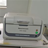 EDX1800B304不锈钢检测仪