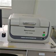 EDX1800B天瑞仪器无卤ROHS检测仪