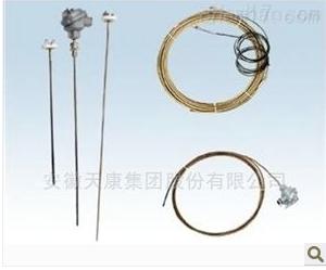 温度传感器 TR/02021-拧入式热电阻/带电缆
