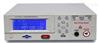 CHT9912程控交直流耐压测试仪