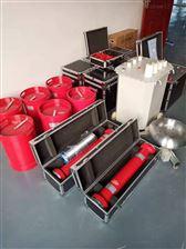 35KV等级高压电气变频串联谐振耐压试验装置