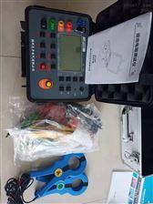 数字接地电阻测试仪承试承装电力