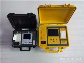 变压器变比测试仪承试三级电力试验设备