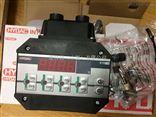 贺德克传感器ETS1701-100-000+TFP100+S.S