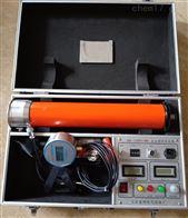 RC120KV直流高压