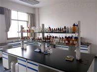HZD山东洁净净化试验室