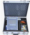PQWT-CL900全自动压力管道测漏仪