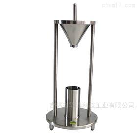 H-MD-16913粉末堆积密度仪